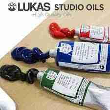 lukas oil