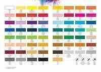 014 Ecoline colour card 2 c7a39