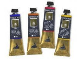 Maimeri colori ad Olio Puro 40 ml