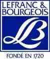 lefranc logo2
