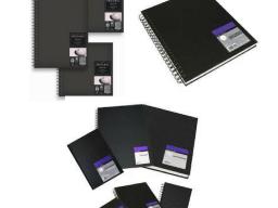 Sketchbook/ Libri da disegno