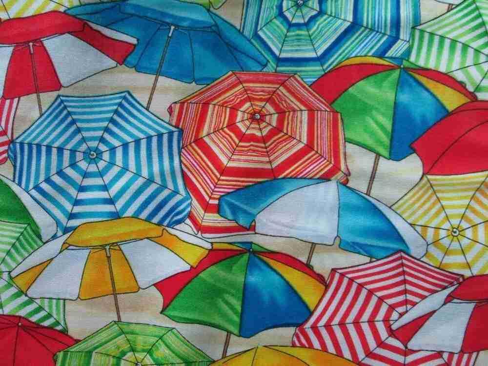 ab99bf82c5 La decorazione dei tessuti è un'arte antica che può essere praticata da  chiunque desideri personalizzare o dare nuova vita ai suoi capi o accessori  in ...