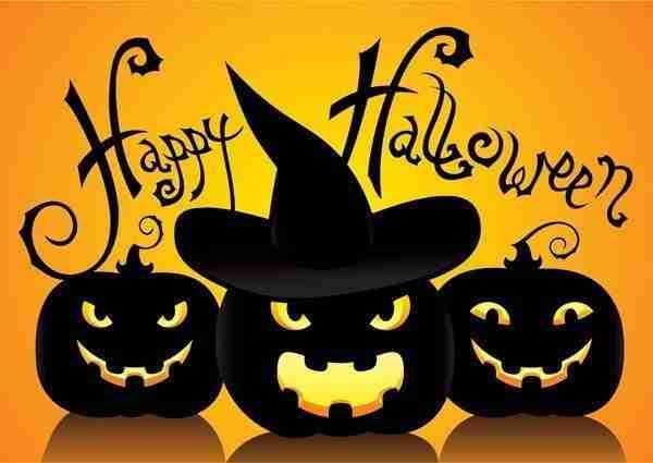 halloween banners1