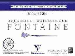 Fontaine acquerello demi satin 18x24 1