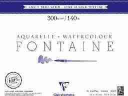 Fontaine acquerello demi satin 24x30 1