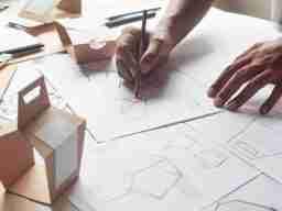 Prodotti Scuola di Design