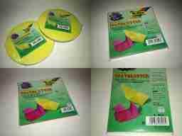 Carta per Origami
