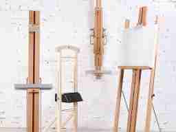 Design Adam Palacki