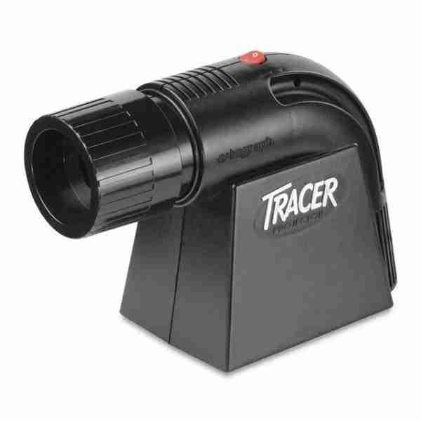 tracer proiettore  Episcopio Proiettore Tracer Artograph - Colorificio Grossich