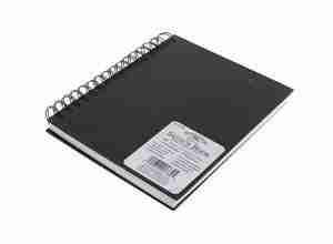 schetch book winsor10